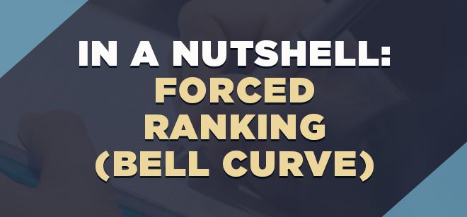 The SAT Bell Curve Explained